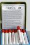 ''Лао Сэ Лон'' պոտենցիայի համար նախատեսված արդյունավետ միջոց՝ տղամարդկանց համար 24 պատիճ - 2